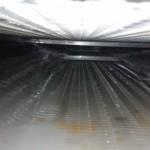 Evaporator Cleaning